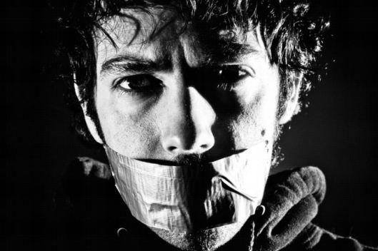 censorshiponline