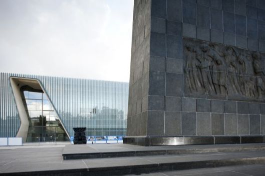 61-museum-of-the-history-of-the-polish-jews-photo-by-salminen