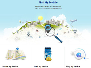 samsung_find_my_mobile