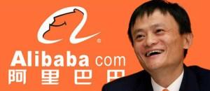 Alibaba-Jack-Ma-625x270