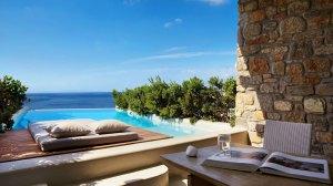 mykonos-cavo-tagoo-hotel-285833_1000_560