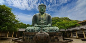 cropped-the-great-buddha-daibutsu-kotokuin-temple-kamakura-japan960x480.jpg